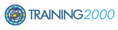 Logo training2000.it